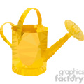 watering can geometry geometric polygon vector graphics rf clip art images  gif, png, jpg, eps, svg, pdf