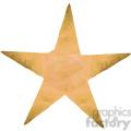 Christmas Star geometry geometric polygon vector graphics RF clip art images