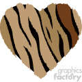 camouflage heart svg cut files vector valentines die cuts clip art
