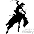 frederic remington vector art bronze vector art GF