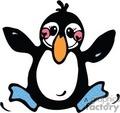 penguins004_PRc
