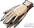 womens gloves gif, jpg