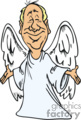 christian religion religious angel angels lds   christian018_ssc_c_ clip art religion christian  gif