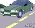 transportb020