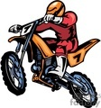 mx motocross004