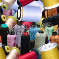 background backgrounds tiled tile seamless watermark stationary wallpaper thread threads sew sewing jpg
