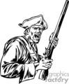 pirates 031