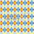 103106-color diamonds