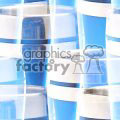 background backgrounds tiled wallpaper abstract glow blue jpg