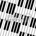 103106 piano keys