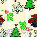 120606-christmas-ambrosia