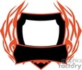 flame flames images vector vinyl-ready vinyl ready frame frames border borders logos mascot mascots banners signage cutter fire gif, png, jpg, eps