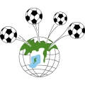 Worldcup soccer games