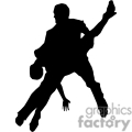 people shadow shadows silhouette silhouettes black white vinyl ready vinyl-ready cutter action vector eps png jpg gif clipart figure skating ice skaters dance dancing gif, png, jpg, eps