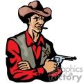cowboys 4162007-157