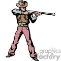 cowboys 4162007-194