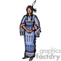 indians 4162007-193