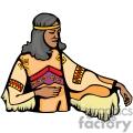 indians 4162007-141