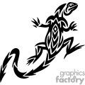Lizard 35