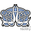 celtic design 0022c