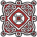 celtic design 0089c