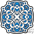 celtic design 0032c