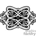 celtic design 0061b