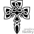 celtic design 0098b