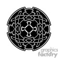celtic design 0110b