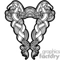 celtic design 0002w