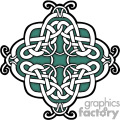 celtic design 0083c