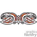 celtic design 0091c