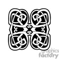 celtic design 0124b