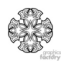 celtic design 0142w