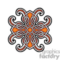 celtic design 0141c
