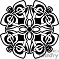 celtic design 0069b