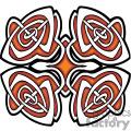 celtic design 0094c