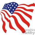 flag of the united states gif, png, jpg, eps, svg, pdf