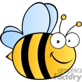 bumble bee gif, png, jpg, eps, svg, pdf