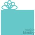 christmas gift icon gif, png, jpg, eps, svg, pdf