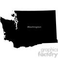 WA-Washington