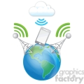 double-cell-data-transfer-from-the-cloud
