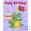 happy-birthday-party-with-alligator