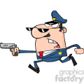 funny-police-character