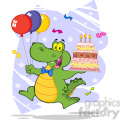 cartoon-birthday-party