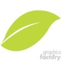 leaf 003