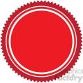 crest seal logo elements 003