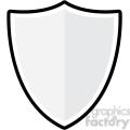 shield 00