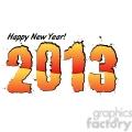 2013 Happy New Years 004
