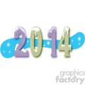 2014 snow and ice clipart